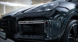 Porsche Cayenne 2020 года за 92 968 000 тг. в Алматы – фото 4