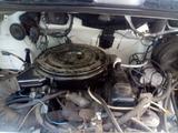 ГАЗ ГАЗель 1996 года за 1 700 000 тг. в Караганда – фото 2