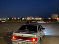ВАЗ (Lada) 2115 (седан) 2011 года за 1 855 000 тг. в Семей