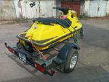 Продам гидроцикл Sea… за 700 000 тг. в Капшагай – фото 2
