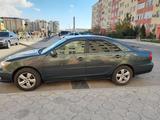 Toyota Camry 2002 года за 5 300 000 тг. в Актау – фото 2