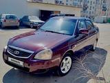 ВАЗ (Lada) Priora 2170 (седан) 2013 года за 2 500 000 тг. в Караганда