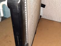 Основной радиатор за 40 000 тг. в Алматы