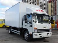JAC  N 120 2021 года за 18 064 000 тг. в Алматы