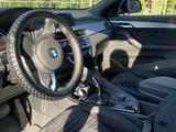 BMW X2 2018 года за 14 000 000 тг. в Алматы – фото 3