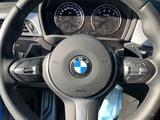 BMW X2 2018 года за 14 000 000 тг. в Алматы – фото 5