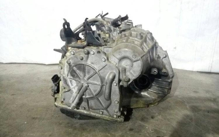 Коробка автомат Toyota 2.0 1AZ U241 с гарантией! за 150 000 тг. в Нур-Султан (Астана)