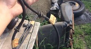 Тормозные шланги subaru за 10 000 тг. в Усть-Каменогорск
