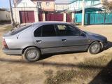 Nissan Primera 1992 года за 1 300 000 тг. в Уральск – фото 4