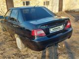 Daewoo Nexia 2010 года за 1 050 000 тг. в Туркестан – фото 3