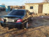 Daewoo Nexia 2010 года за 1 050 000 тг. в Туркестан – фото 4