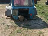 Кабина в Шымкент – фото 2