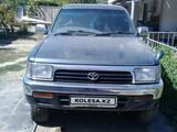 Toyota Hilux Surf 1991 года за 1 500 000 тг. в Тараз