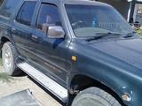 Toyota Hilux Surf 1991 года за 1 500 000 тг. в Тараз – фото 5