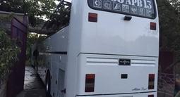 Van Hool  T816 Altano 1994 года за 5 500 000 тг. в Шымкент