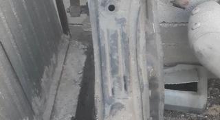 Балка задный на камри 10 за 25 000 тг. в Алматы