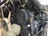Двигателей и акпп за 50 000 тг. в Семей – фото 2