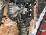 Двигателей и акпп за 50 000 тг. в Семей – фото 3