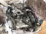 Двигателей и акпп за 50 000 тг. в Семей – фото 4