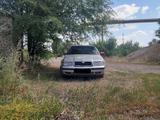 Skoda Octavia 2000 года за 1 500 000 тг. в Уральск