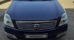 Nissan Teana 2006 года за 2 300 000 тг. в Кызылорда