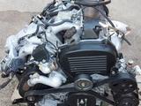 Двигатель 6g74 GDI за 500 000 тг. в Алматы