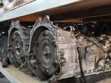 Двигатель 6g74 GDI за 500 000 тг. в Алматы – фото 4