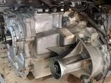 Двигатель 6g74 GDI за 500 000 тг. в Алматы – фото 5