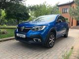 Renault Logan 2019 года за 6 000 000 тг. в Алматы