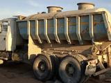 КрАЗ  65101 2005 года за 2 200 000 тг. в Жанаозен – фото 2