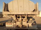 КрАЗ  65101 2005 года за 2 200 000 тг. в Жанаозен – фото 4