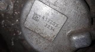 КПП Лада приора за 120 000 тг. в Атырау