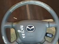 Подушка безопасности на Mazda 6 за 10 000 тг. в Караганда