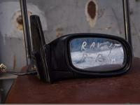 Зеркало рав4 узкое за 7 000 тг. в Алматы