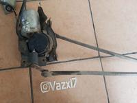 Моторчик дворника 2114 за 5 000 тг. в Шымкент
