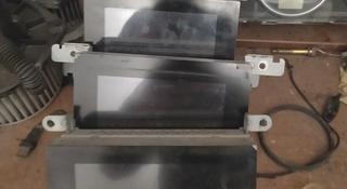 Мониторы за 20 000 тг. в Шымкент