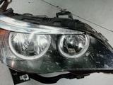 BMW E60 за 100 тг. в Шымкент