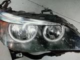 BMW E60 за 100 тг. в Шымкент – фото 2