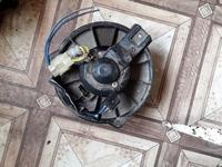 Вентилятор печки задний на Toyota Ipsum (Picnic), v2.0 (1997 год)… за 10 000 тг. в Караганда
