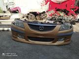 Ноускат (морда) Mazda Premacy за 120 000 тг. в Алматы