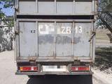 ГАЗ  3302 2003 года за 2 200 000 тг. в Туркестан – фото 3
