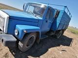 ГАЗ  53 1993 года за 730 000 тг. в Уральск
