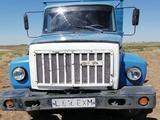 ГАЗ  53 1993 года за 730 000 тг. в Уральск – фото 2