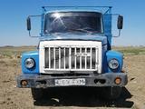 ГАЗ  53 1993 года за 730 000 тг. в Уральск – фото 4