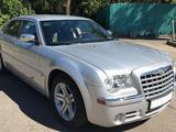 Chrysler 300C 2006 года за 4 999 999 тг. в Алматы – фото 4