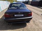 BMW 728 1996 года за 2 100 000 тг. в Жезказган – фото 3