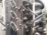 Двигатель в сборе за 400 000 тг. в Алматы – фото 5