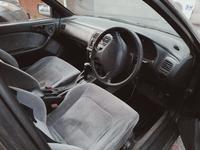 Subaru Legacy 1994 года за 1 300 000 тг. в Алматы