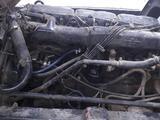 MAN 1992 года за 2 700 000 тг. в Шымкент – фото 2