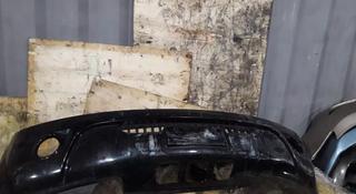 Бампер на Kia Sorento за 35 000 тг. в Караганда